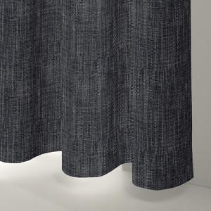 Style Studio Macy Monochrome Curtain