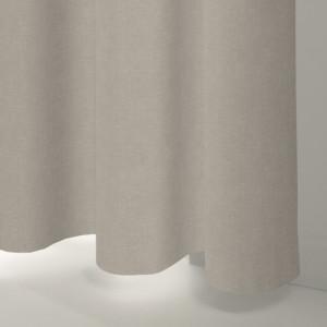 Style Studio Lima Linen Curtain
