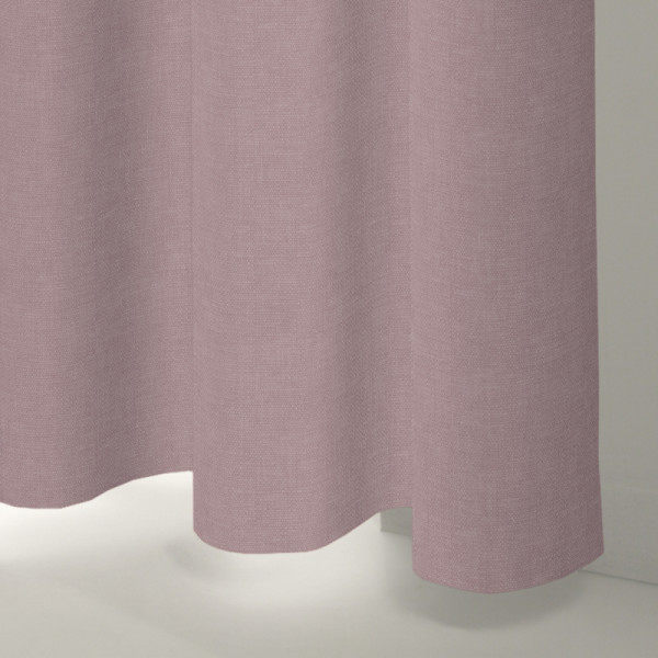 Style Studio Lima Orchid Curtain