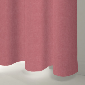 Style Studio Lima Blush Curtain