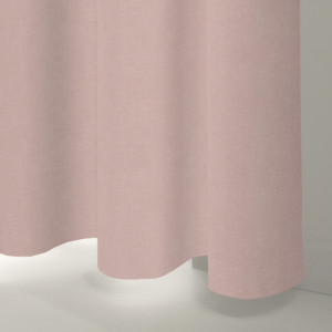 Style Studio Lima Rose Curtain