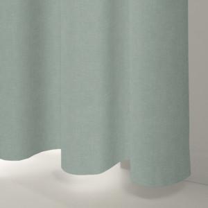 Style Studio Lima Spa Curtain