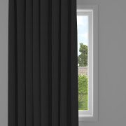 CURTAIN_WINDOW_RMN0111_OASIS_NOIR.jpg