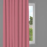 CURTAIN_WINDOW_RMN0145_OASIS_SORBET.jpg