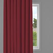 CURTAIN_WINDOW_RMN0161_OASIS_SCARLET.jpg