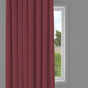 CURTAIN_WINDOW_RMN0939_RATTAN_CHERRY.jpg