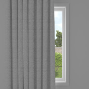 CURTAIN_WINDOW_RMN1272_ARTISAN_SILVER.jpg