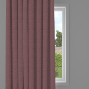 CURTAIN_WINDOW_RMN1285_ARTISAN_STRAWBERRY.jpg