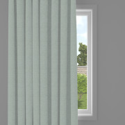 CURTAIN_WINDOW_RMN1291_ARTISAN_MOONSTONE.jpg