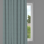 CURTAIN_WINDOW_RMN1292_ARTISAN_TEAL.jpg