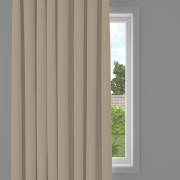 CURTAIN_WINDOW_RMN1307_GLAMOUR_LATTE.jpg