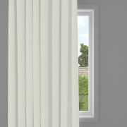 CURTAIN_WINDOW_RMN1605_RATTAN_IVORY.jpg
