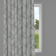 CURTAIN_WINDOW_RMN1631_FARRAH_SILVER.jpg