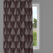CURTAIN_WINDOW_RMN1641_ALETTE_BERRY.jpg