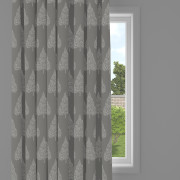 CURTAIN_WINDOW_RMN1643_ALETTE_SILVER.jpg