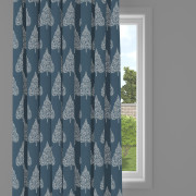 CURTAIN_WINDOW_RMN1645_ALETTE_NAVY.jpg