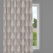 CURTAIN_WINDOW_RMN1646_ALETTE_PEWTER.jpg
