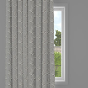CURTAIN_WINDOW_RMN1675_EVERETT_MOONSTONE.jpg
