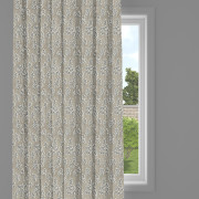 CURTAIN_WINDOW_RMN1761_COSTELLA_WHEAT.jpg