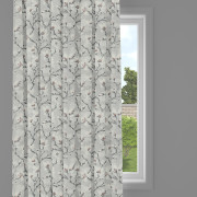 CURTAIN_WINDOW_RMN1801_ALEGRA_ROSE