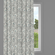 CURTAIN_WINDOW_RMN1802_ALEGRA_SPA.jpg