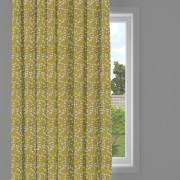 CURTAIN_WINDOW_RMN1813_BELLA_APPLE.jpg