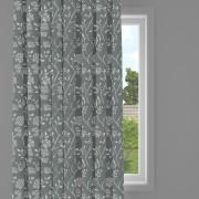 CURTAIN_WINDOW_RMN1972_BONITA_FLINT.jpg