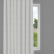 CURTAIN_WINDOW_RMN2002_BALMORE_HEATHER.jpg