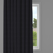 CURTAIN_WINDOW_RMN4045_MACY_NOIR.jpg