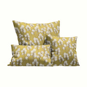 CUSHIONS_RMN1653_CHIA_SUNFLOWER.jpg