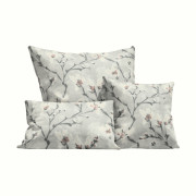 CUSHIONS_RMN1801_ALEGRA_ROSE