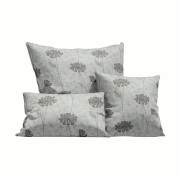 CUSHIONS_RMN1853_CARTER_SMOKE.jpg