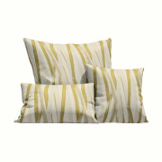 CUSHIONS_RMN1902_AERO_SUNFLOWER.jpg