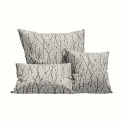 CUSHIONS_RMN1932_KILDA_ROSE