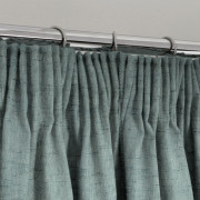 PENCIL_PLEAT_RMN1292_ARTISAN_TEAL.jpg