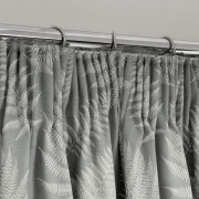 PENCIL_PLEAT_RMN1631_FARRAH_SILVER.jpg