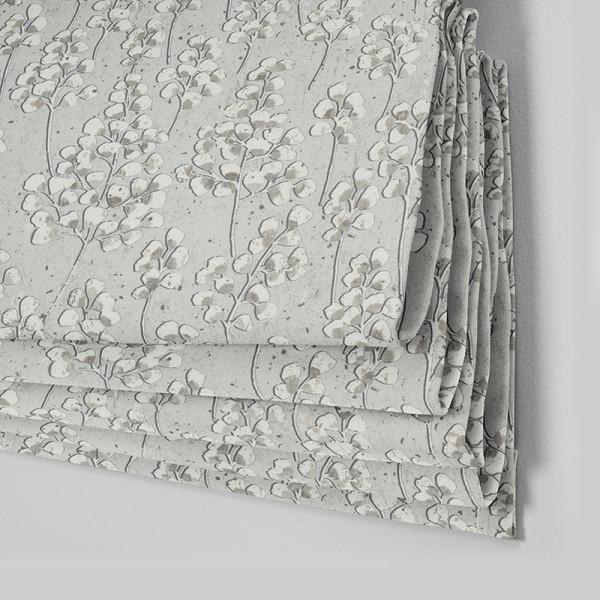 Style Studio Costella Linen Roman Blind