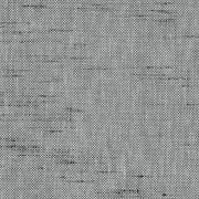 ROMAN_RMN1272_ARTISAN_SILVER.jpg
