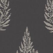 ROMAN_RMN1642_ALETTE_STEEL.jpg