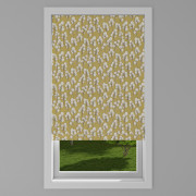 ROMAN_WINDOW_RMN1653_CHIA_SUNFLOWER.jpg