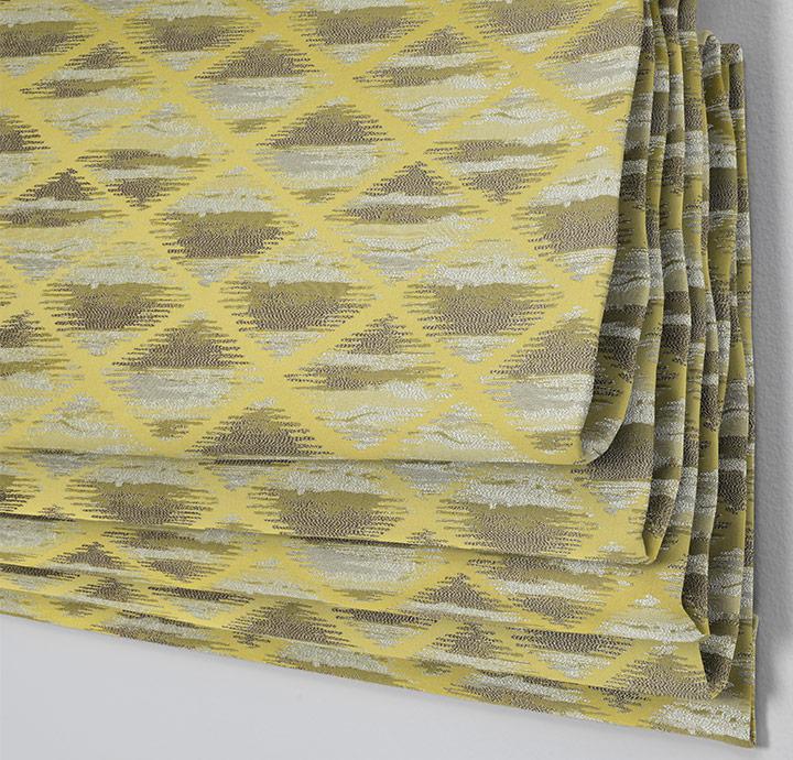 home-roman-blinds