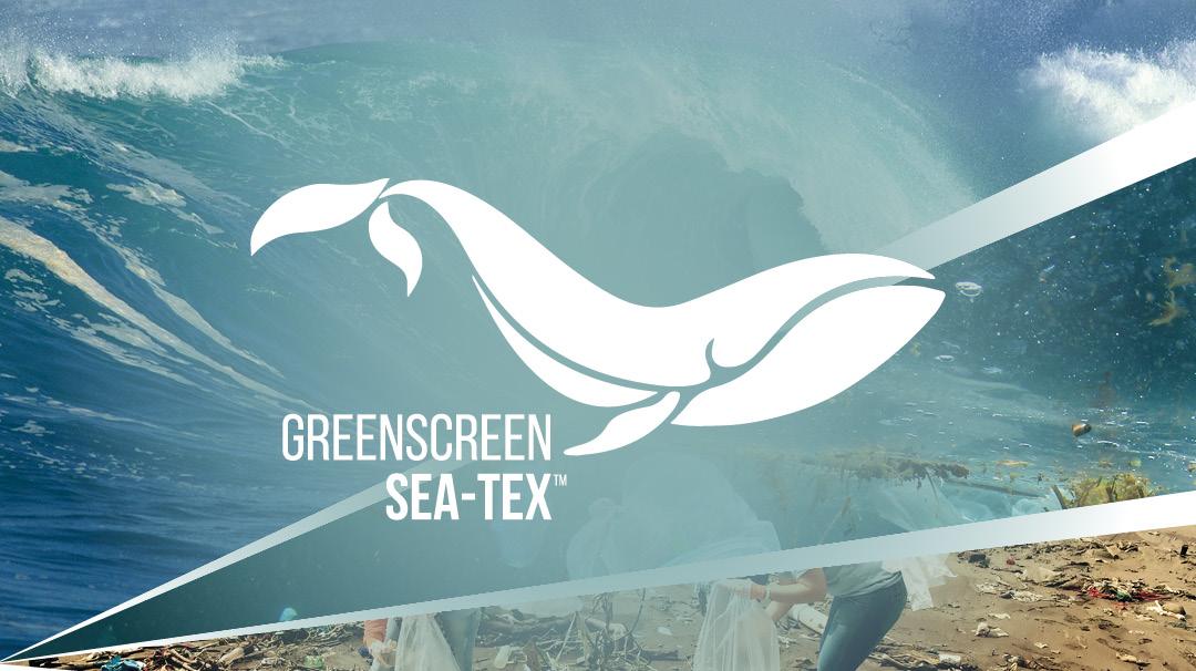 Style Studio GreenScreen Sea-Tex Fabric Collection Video