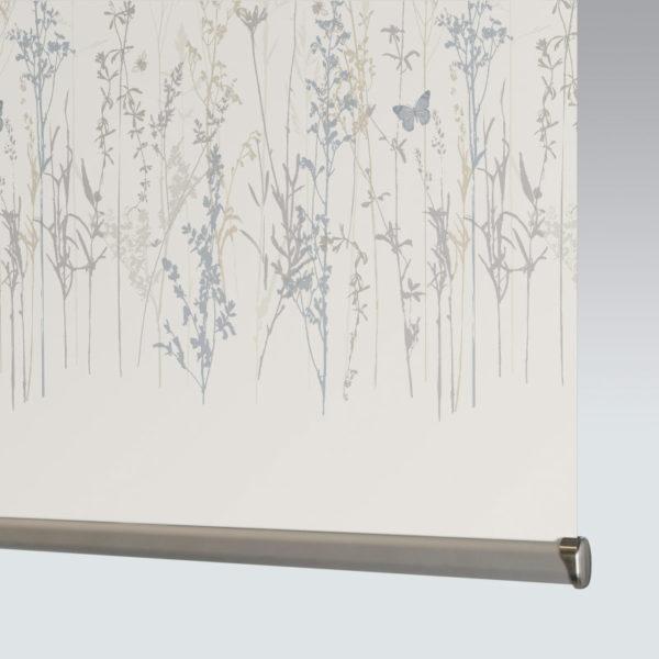 Style Studio Algarve Spring Roller Blind