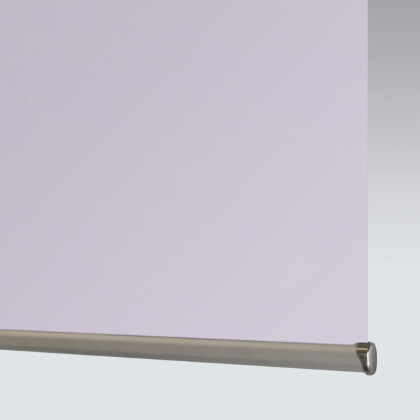 Style Studio Palette Lavender Roller Blind