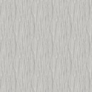 Roller_Swatch_Brushwood_Grey_RE81061.jpg
