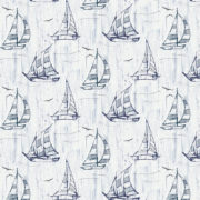 Roller_Swatch_Sailboat_Blackout_Blue_RE81071.jpg