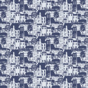 Roller_Swatch_Whitby_Blackout_Navy_RE81181.jpg