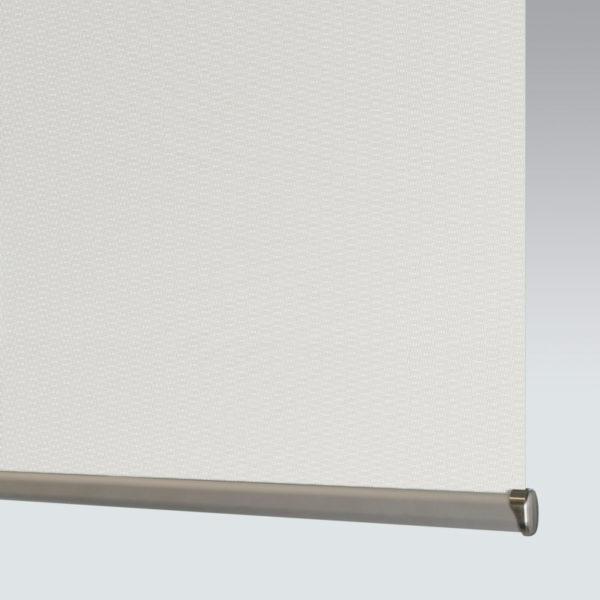 Style Studio Tinto White Roller Blind