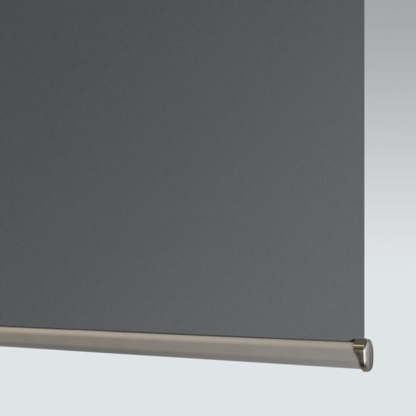 Style Studio Topaz Graphite Roller Blind