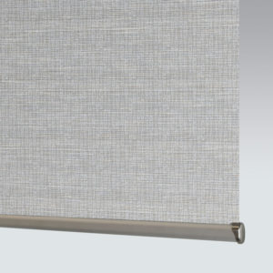 Style Studio Venga Charcoal Roller Blind